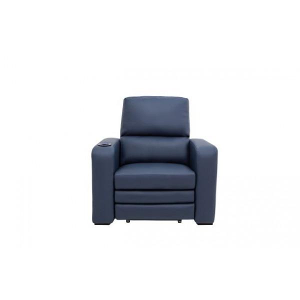 Кресло для домашнего кинотеатра Стронг
