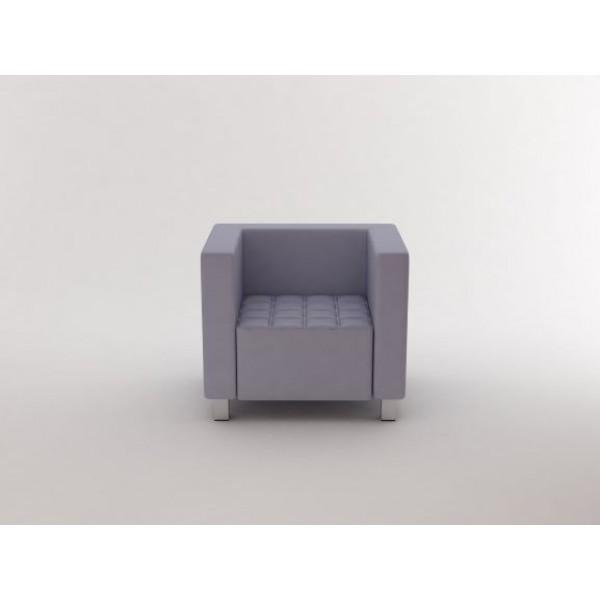 Доминго: Кресло