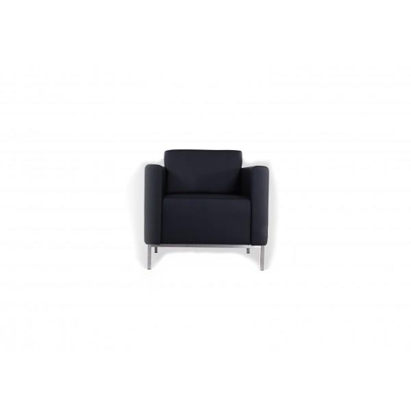 Евро Люкс: кресло