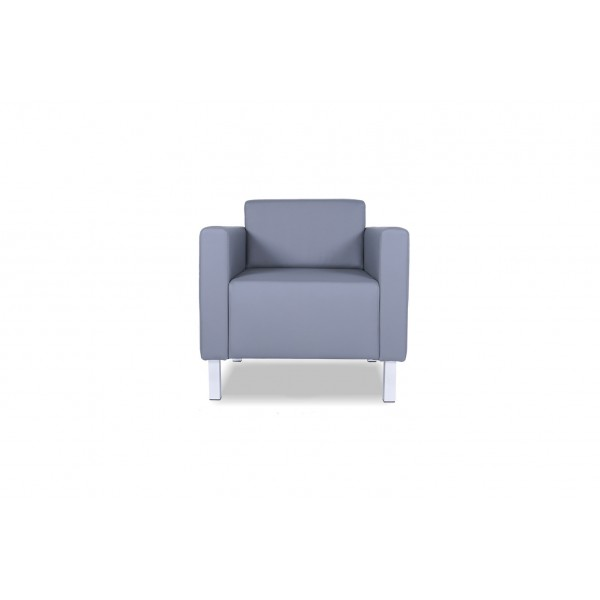 Евро: кресло