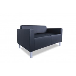 Евро: диван двухместный