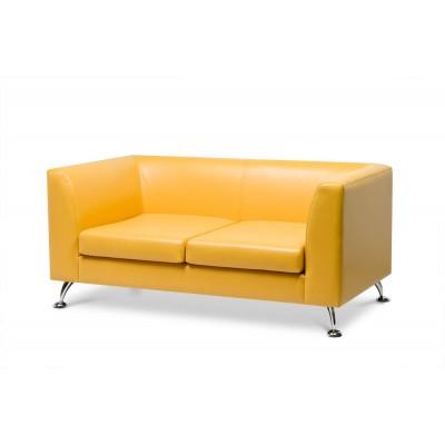 Ева диван двухместный