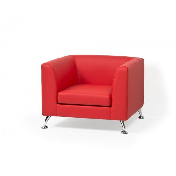 Кресло Ева
