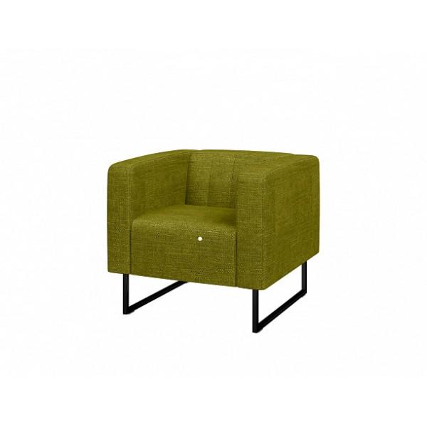 """Кресло """"Кейс"""" 50, ткань"""