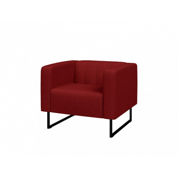 """Кресло """"Кейс"""" 60, ткань"""