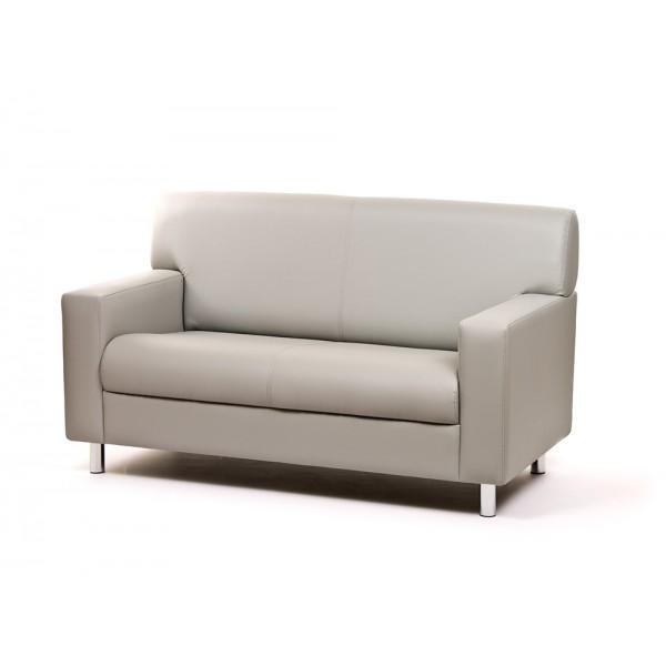 Клерк диван двухместный