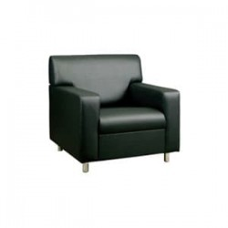 Клерк кресло