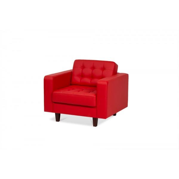 Космо: кресло
