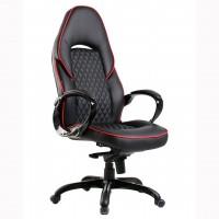 Кресла для руководителя (51)