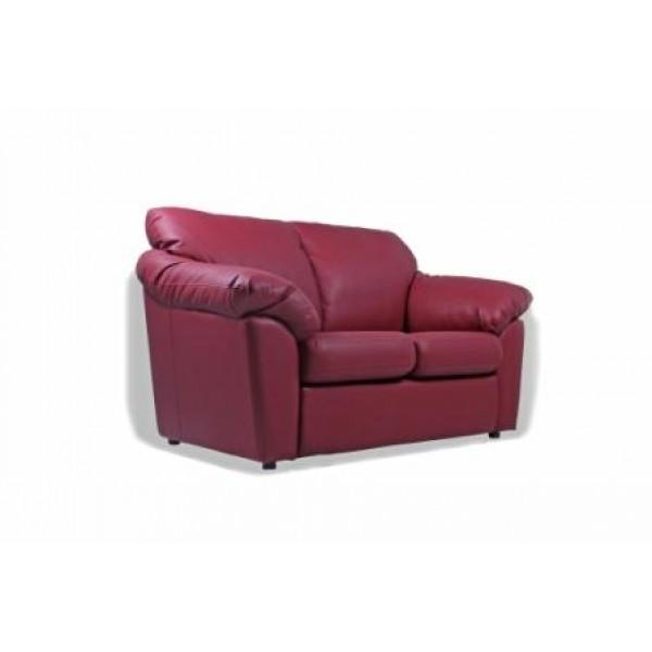Лагуна: диван двухместный