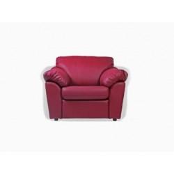 Лагуна: кресло