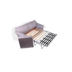 Лагуна: диван трехместный раскладной