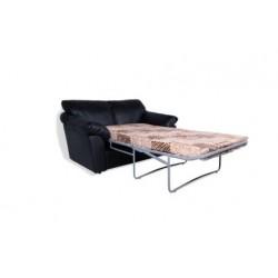 Лагуна: диван двухместный раскладной