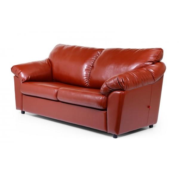 Лагуна: диван трехместный