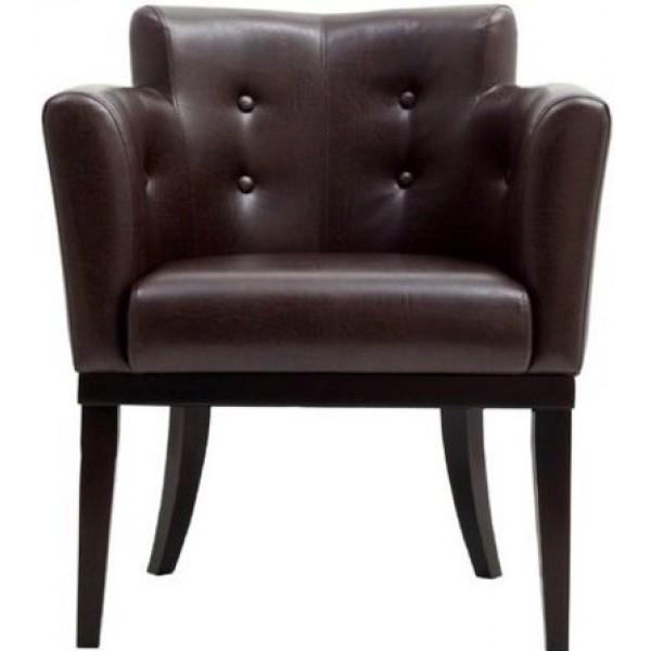 Леонардо: кресло