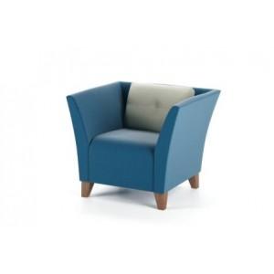 М21-Таймс: Кресло М21/1-1S