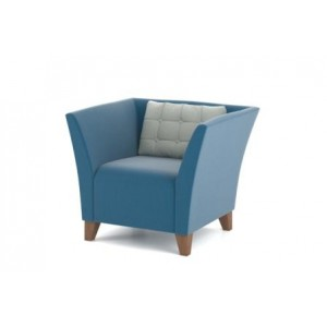 М21-Таймс: Кресло М21/6-1S
