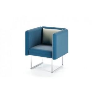 М24-1S: Кресло