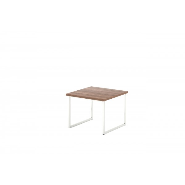 М24-1Т: Столик деревянный