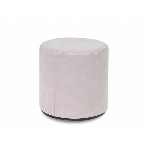 Пуф Боно-35/35  ткань