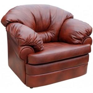 Chairman Релакс: Кресло