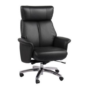 Кресло-реклайнер Relax Royal