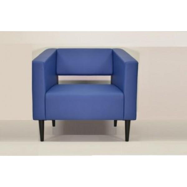 Кресло Ретро (искусственная кожа)
