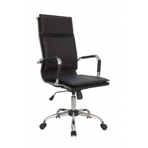 Кресло руководителя Riva Chair 6003-1
