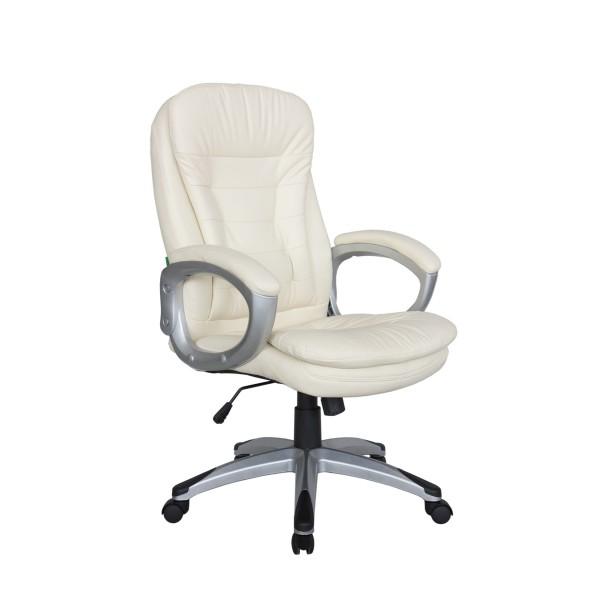 Кресло руководителя Riva Chair 9110