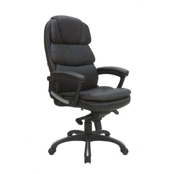 Кресло руководителя Riva Chair 9227