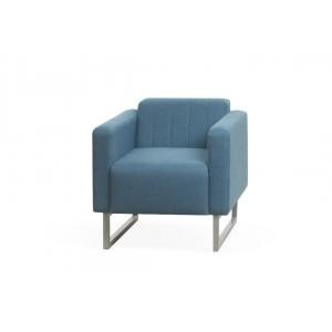 Сити: кресло