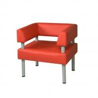 Бизнес: кресло