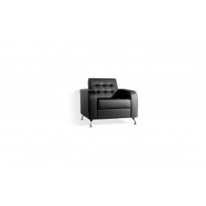 Рольф: кресло