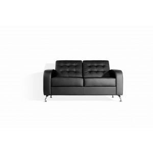 Рольф: диван двухместный