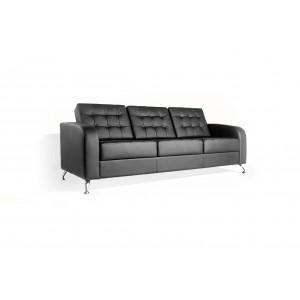 Рольф: диван трехместный