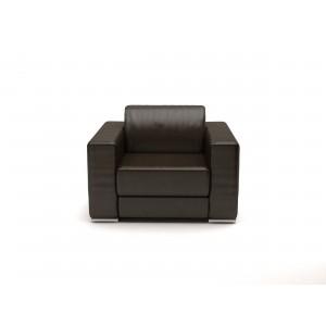 Энрико: кресло