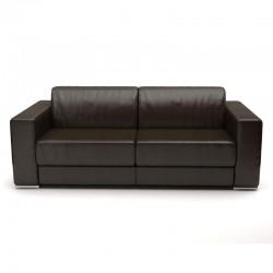 Энрико: диван трехместный