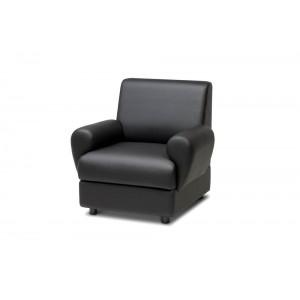 Матрикс: кресло