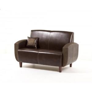 Саторис: диван двухместный