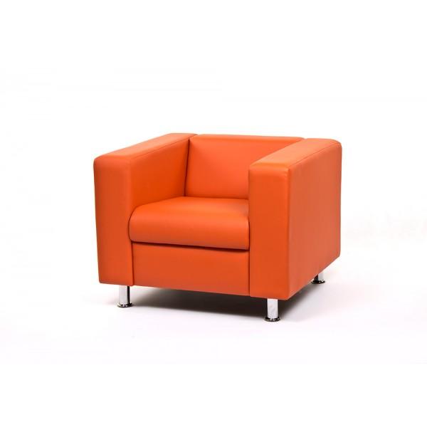 Алекто: кресло