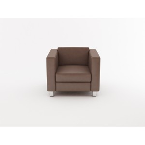 Атикс: кресло
