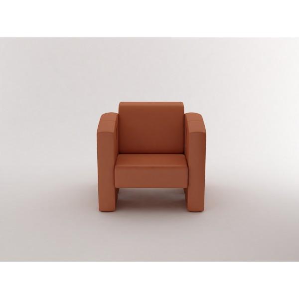Бонус: кресло