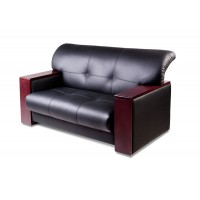Боссо: диван двухместный