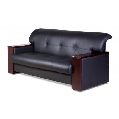 Боссо: диван трехместный