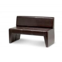 Кит: диван двухместный