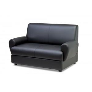 Матрикс: диван двухместный