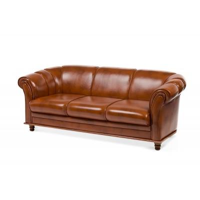 Нео: диван трехместный