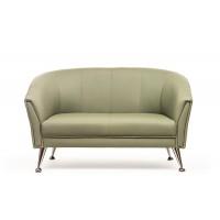 Зара: диван двухместный