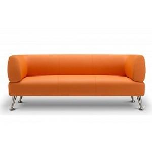 Вейт: диван трехместный