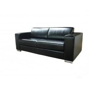 Энрико: диван двухместный